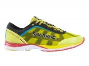 Bėgimo batai