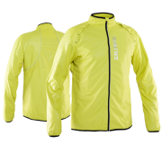 Bėgimo apranga