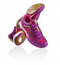 Rankinio batai sportinė avalynė