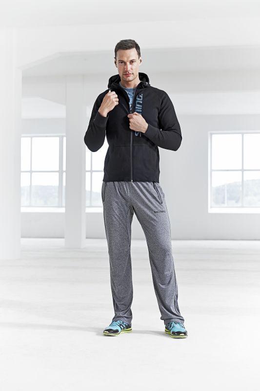 Vyr. Run&Gym bliuzonas
